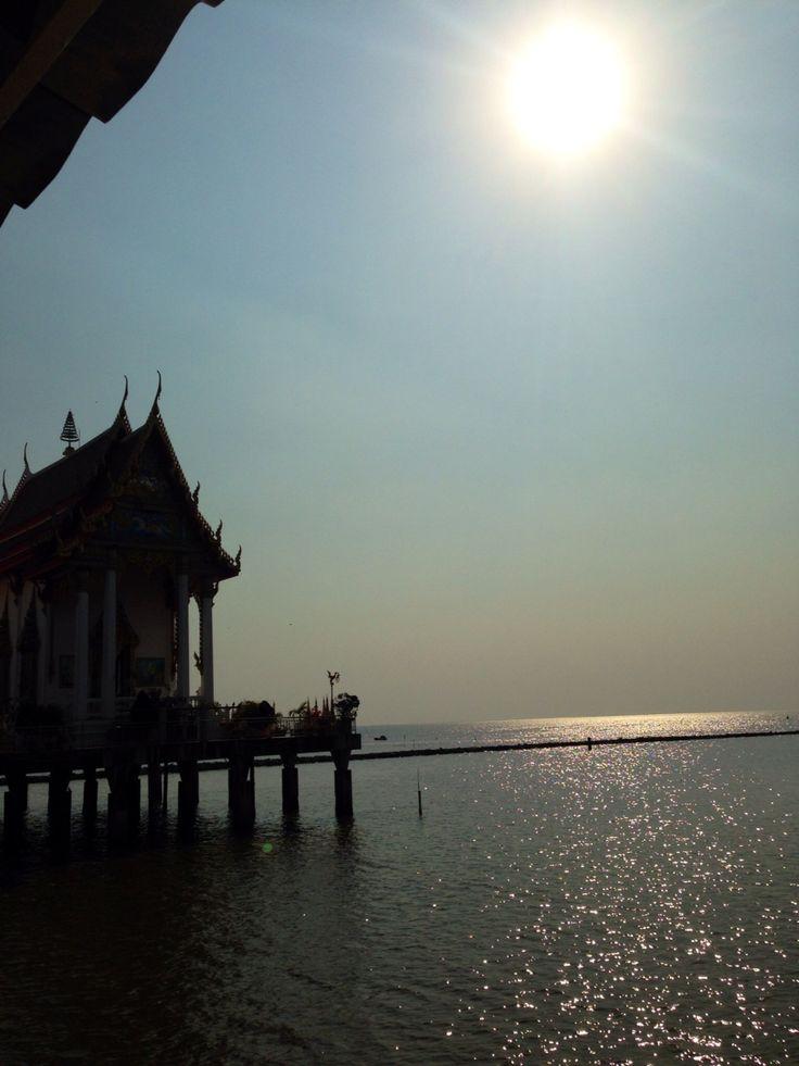 Wathongthong,Samut prakan,Thailand