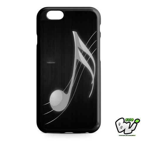 Music Tone iPhone 6 Case | iPhone 6S Case