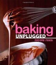 Baking Unplugged (P4/S3)