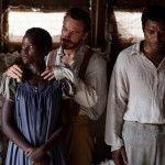 En las últimas cuatro entregas de los Oscares, cintas con historias afroamericanas han sido protagonistas. Y han sido nominadas a Mejor Película.