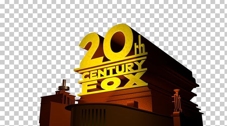 20th Century Fox Logo Graphics Png Clipart 20th Century Fox 20th Century Fox Animation 21st Century Fox Brand In 2021 Fox Logo 20th Century Fox 21st Century Fox