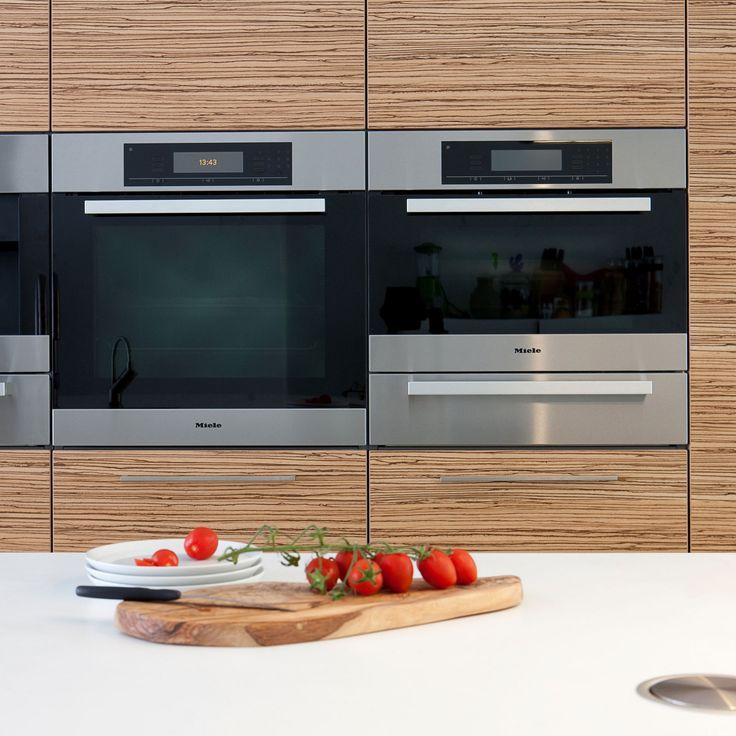 Kitchen Ideas New Zealand: Contemporary Unit Kitchens, New Zealand Cuisine