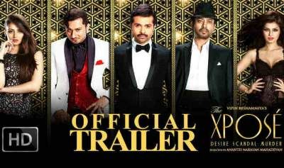 The Xpose Download Free Watch Online Full Movie Film HD 720p 1080p Full HD. The Xpose Torrent Download 1080p extratorrent.cc The Xpose Free Download Full HD
