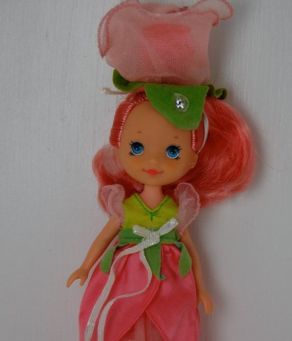 80s Toy Dolls : Ideas about s girl toys on pinterest original my