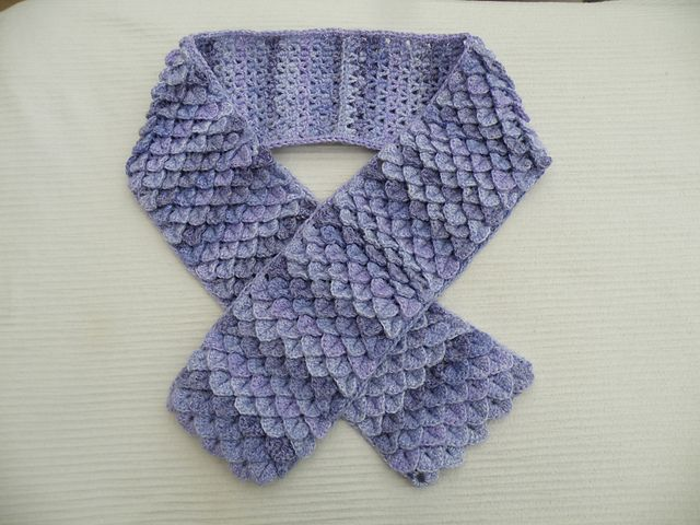 17 Best images about positively doing this crochet on ...