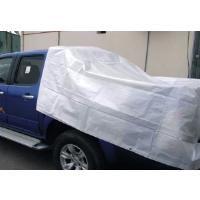 Peitteet   Covers - Valikoimaamme kuuluvat erilaiset pressut, langoin vahvistettu kevytpeite, kuormapeitteet, kuormaverkko sekä lokasuojan peitteet ja raskaspeitteet. Kevytpeite sopii kevyeen suojaamiseen esimerkiksi säätä vastaan. Lokasuojan peitteet ja suojat kuuluvat jokaisen autoja harrastavan tai korjaavan autotallin varusteluun. Ne suojaavat maalipintaa naarmuilta ja lialta huoltotyön ajan.