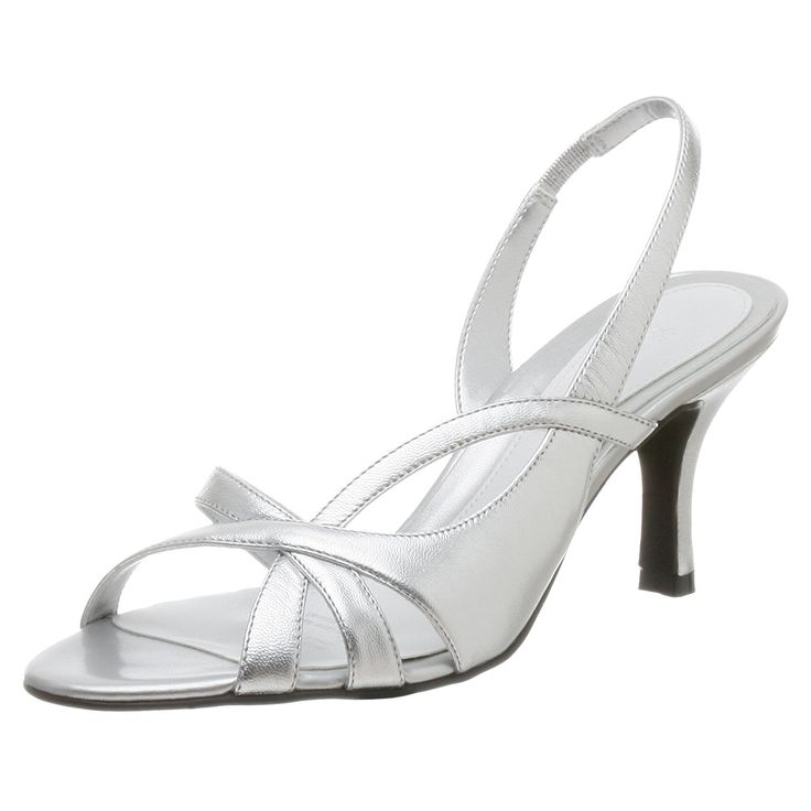 Naturalizer Womens Prissy Sandal You Can Get More Details Here Sandals
