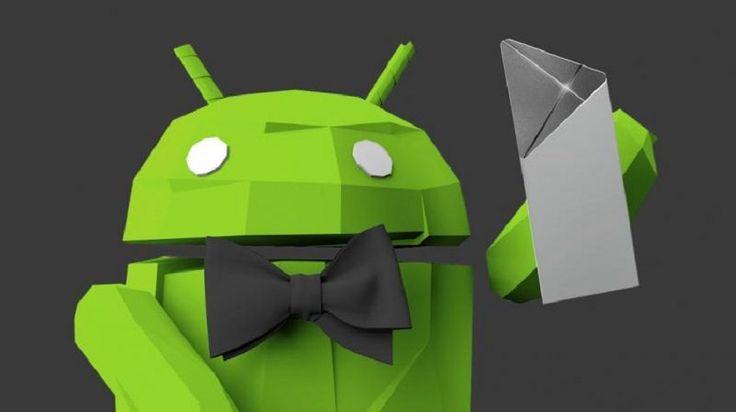 """Η μάχη κατά του κακόβουλου λογισμικού συνεχίζεται στο Android και η Google μόλις έκανε ένα μεγάλο βήμα για να παρέχει στους χρήστες καλύτερη προστασία από επικίνδυνες εφαρμογές.  Το Android 7.1 είναι εφοδιασμένο με το χαρακτηριστικό """"Panic Detection Mode"""" που ενεργοποιείται πατών�"""
