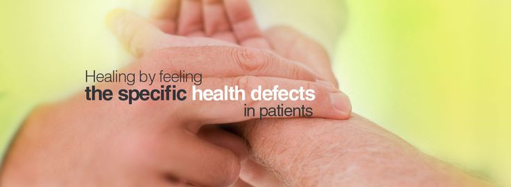 Acure Homeopathy Clinic in Jayanagar Bangalore.  Homeopathic treatment is best for health conditions. for more visit : http://www.acure.in