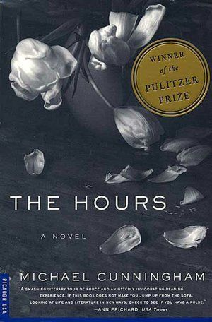 The Hours: Worth Reading, Michael Cunningham, Virginia Woolf, Books Worth, Movie, Novels, Pulitzer Prize, The Hours