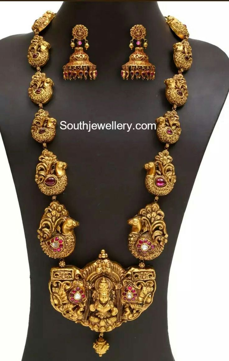 http://www.southjewellery.com