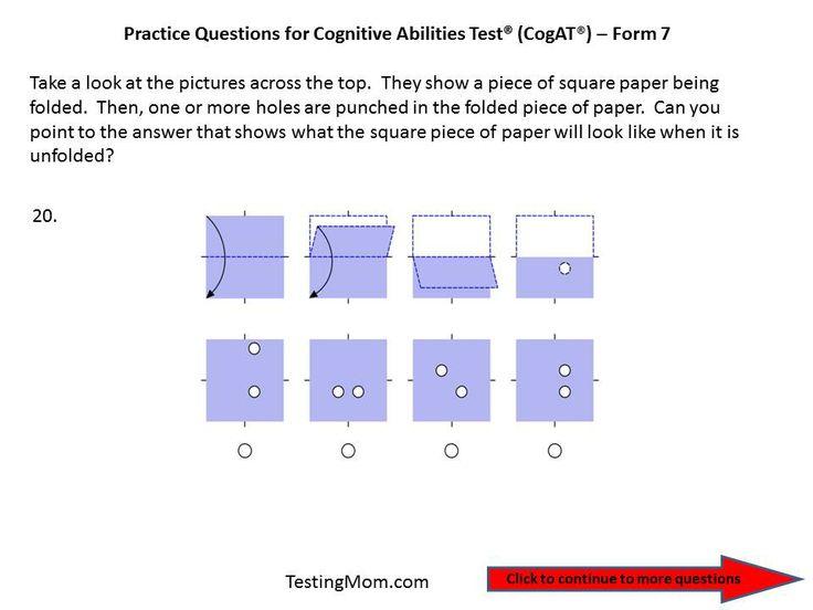cognitive defusion in practice pdf