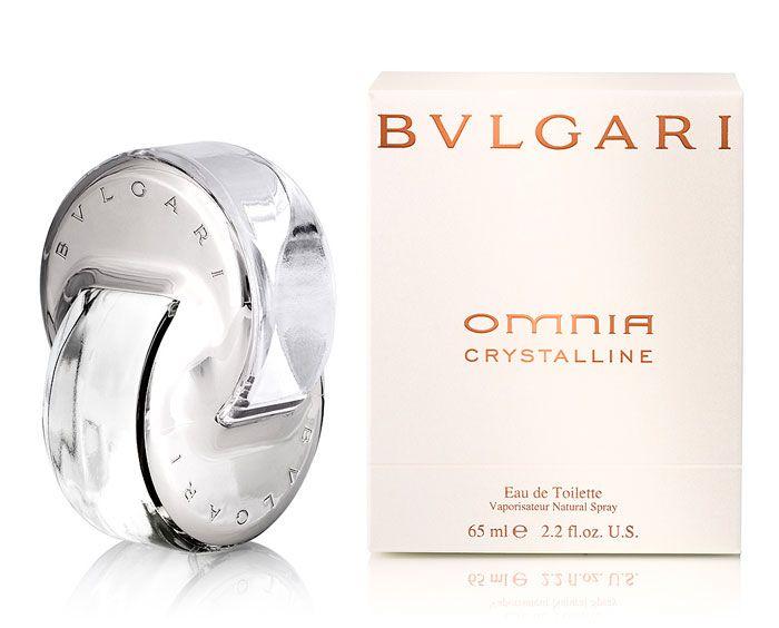 Vzorek parfému BVLGARI – Omnia Crystalline: http://www.vzorkyzdarma.eu/vzorek-parfemu-bvlgari-omnia-crystalline/
