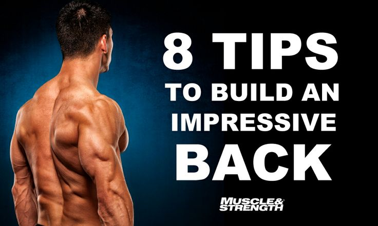 how to build massive lats