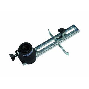 Dremel Line and Circle Cutter: Amazon.co.uk: DIY & Tools. UK Online Tools & Equipment http://www.rapidtoolsdirect.co.uk/