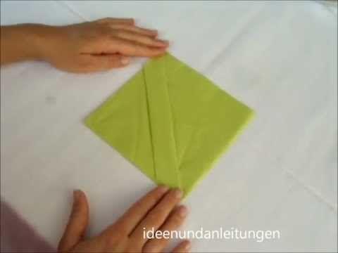 die besten 17 ideen zu servietten falten bestecktasche auf pinterest servietten falten einfach. Black Bedroom Furniture Sets. Home Design Ideas