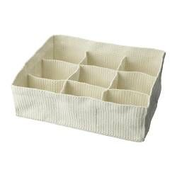 Storage Boxes & Baskets - IKEA, KOMPLEMENT $20