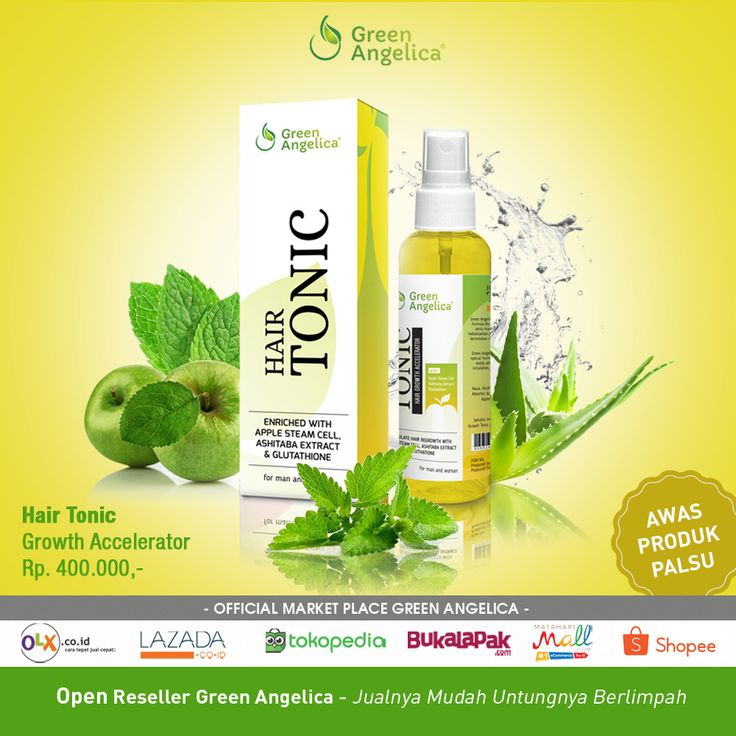 http://penumbuhrambutalami.com/  - Breakthrough For Healthy Hair incredible from ANGELICA GREEN INDONESIA - https://goo.gl/h16jGb