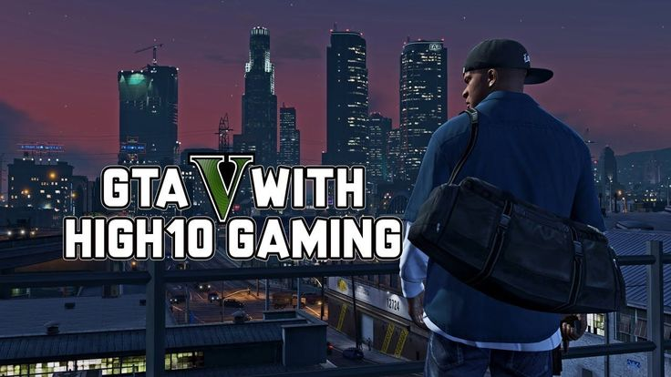 #VR #VRGames #Drone #Gaming PLAYING GTA 5 after a long time!!!! vr videos #VrVideos https://datacracy.com/playing-gta-5-after-a-long-time/