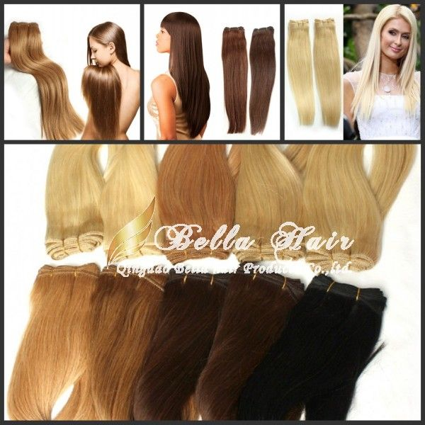 The 7 Best Bella Hair Peruvian Hair Images On Pinterest Peruvian