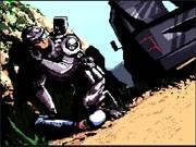 Joaca joculete din categoria jocuri noi online http://www.smileydressup.com/tag/planet-51-hidden-objects sau similare jocuri turtles
