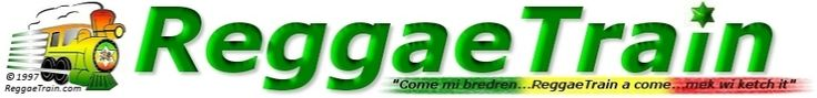 ReggaeTrain.com is the largest and most comprehensive reggae music portal on the Web.