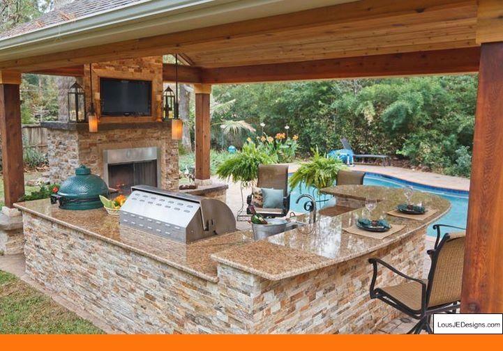 Fire Pit Kits At Menards Tip 62286267 Diyfirepit Firepitbench Outdoor Kitchen Design Outdoor Kitchen Patio Backyard Patio Designs