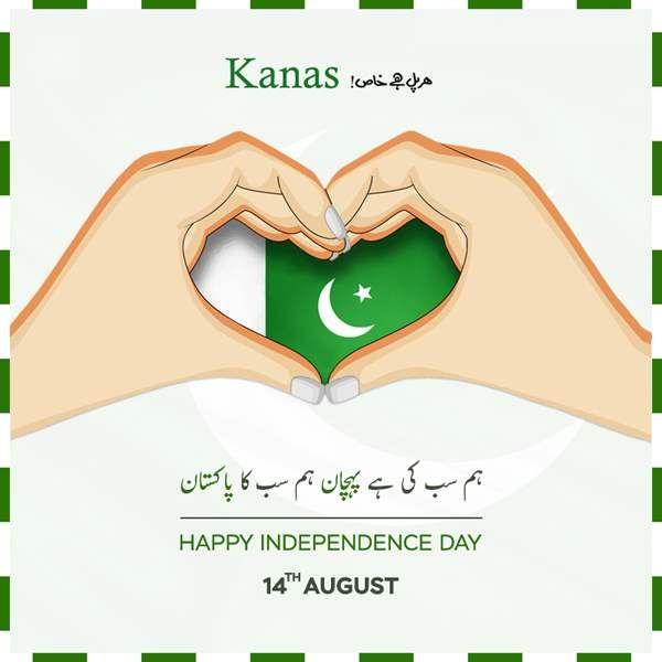 Pakistan Independence Day 2017 Cws 042
