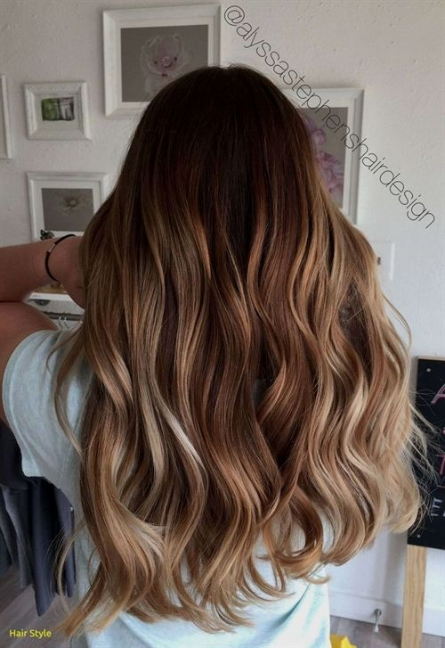 Best Of Balayage Chocolate – Welcome to my personal weblog, in this occasion we will introduce you in relation to Balayage #acconciaturespo …