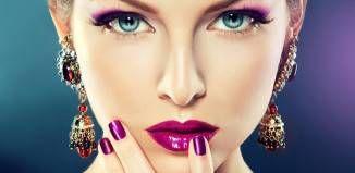 20 Muhteşem Makyaj ve Güzellik İpucu  Sadece iki Dakika`da göz altı torbalarınızdan kurtulmak ister misiniz ?  Instantly Ageless Krem Nedir - Jeunesse Global