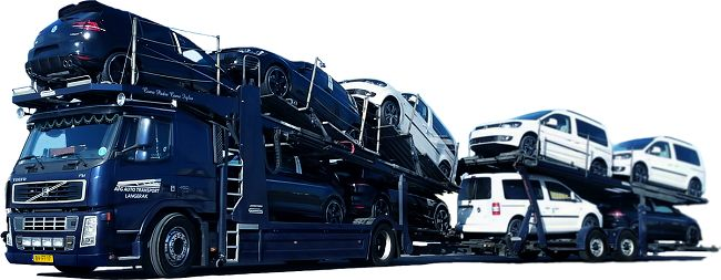 Auto Shipping Group is known in the US for providing door to door auto transport services at competitive rates.