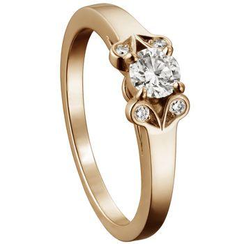 バレリーナ エンゲージメント リング - Cartier(カルティエ)の婚約指輪(エンゲージメントリング)ハイブランドのエンゲージリング・婚約指輪まとめ一覧。