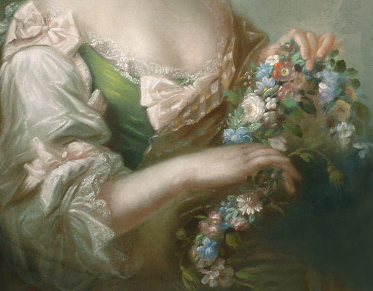17 images about artist boucher fran ois on pinterest for Antoinette poisson