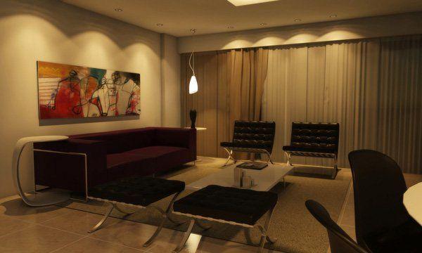 Best Lamp To Light Up A Room Lampen Wohnzimmer Wohnzimmer Design Zimmergestaltung