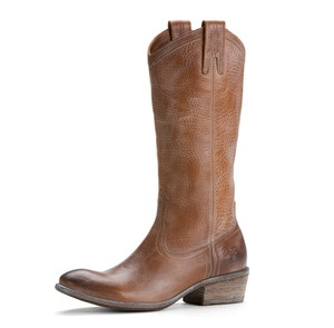 my other favorite pair!: Cowgirl Boots, Cowgirls, Dreams Closet, Http Bit Ly H7Bt6W Someday, Favorite Pairings, Beautiful Someday, Fit Weights, Cowboys Boots, Cowgirl Couture