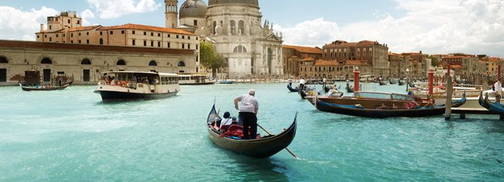 Venice   Tours & things to do hand-picked by our insiders