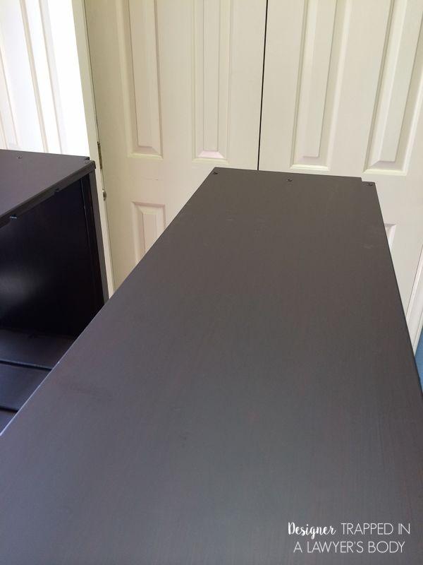 Best 25+ Staining furniture darker ideas on Pinterest ...