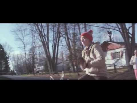 ▶ David Guetta - Titanium ft. Sia - YouTube