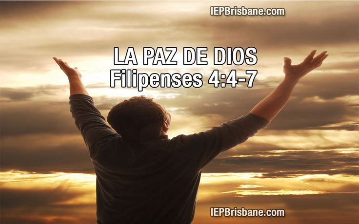 La+paz+de+Dios