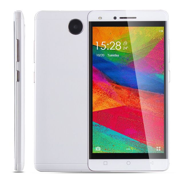 YUNSONG S11 Mobile Phone #5inch #8MP #dualsim #android #smartphone #quadcore  Just 58$~!  https://goo.gl/s67ZRt buy it now, free shipping worldwide. 🛫