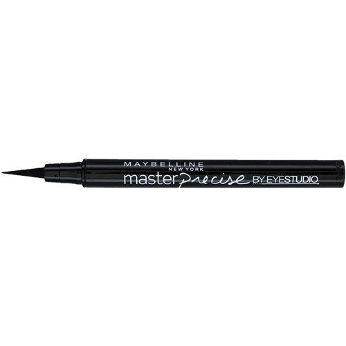 Maybelline Master Precise Ink Pen Eyeliner - Black