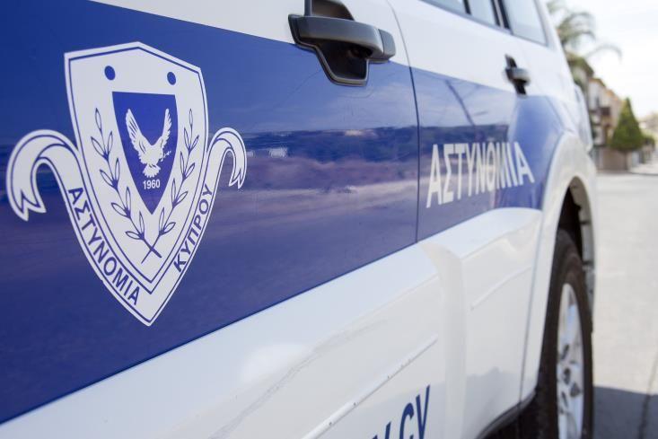 Λουκέτο σε ένα ακόμα παράνομο φροντιστήριο στη Λεμεσό έβαλε η Αστυνομία