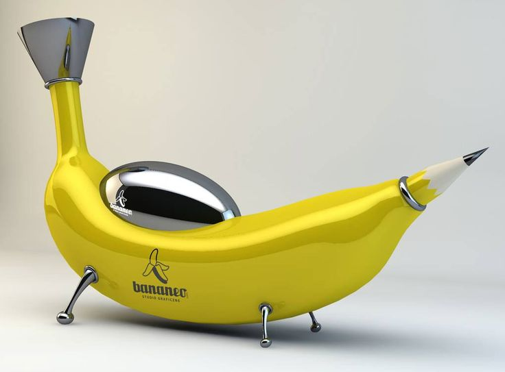 Projektowanie opakowań i etykiet | Packaging & label design | www.bananeo.com