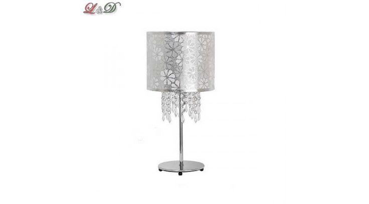 Asztali lámpa SEGRETTO Asztali lámpák Nowodvorski lámpa