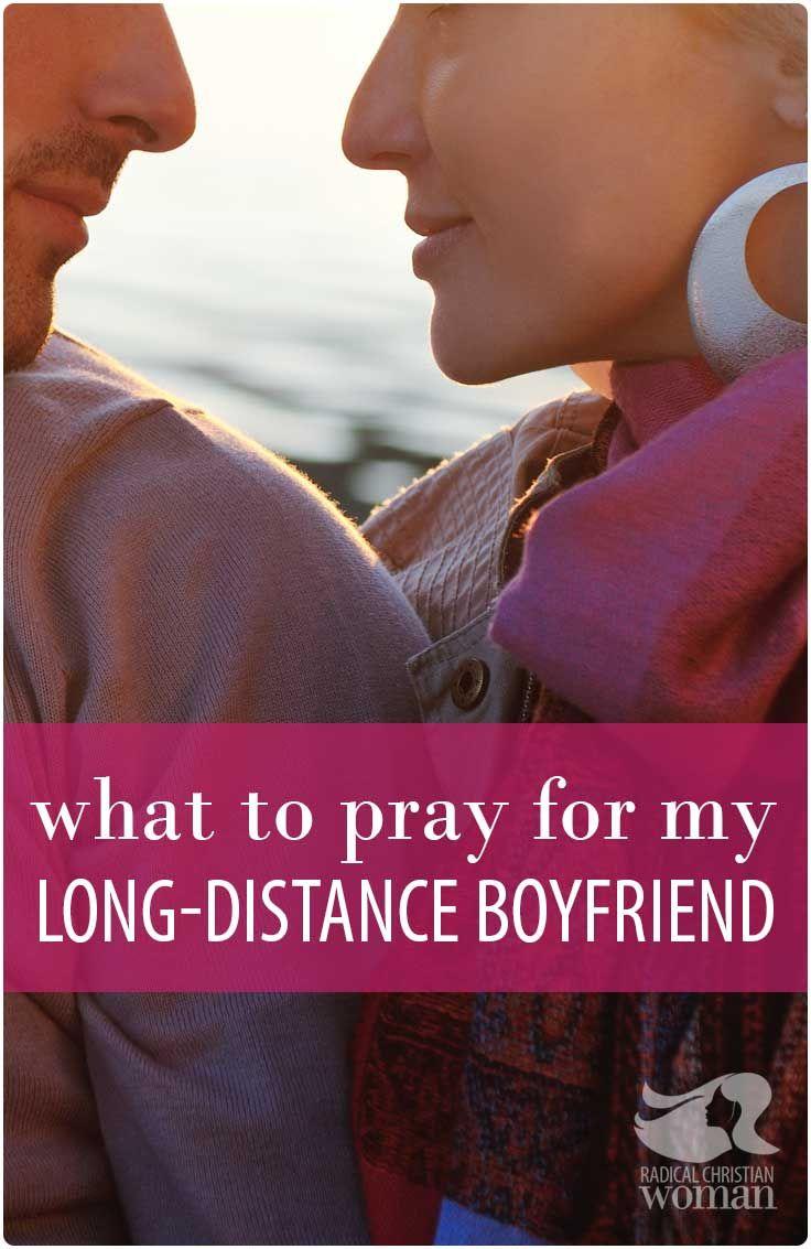 Long distance dating website