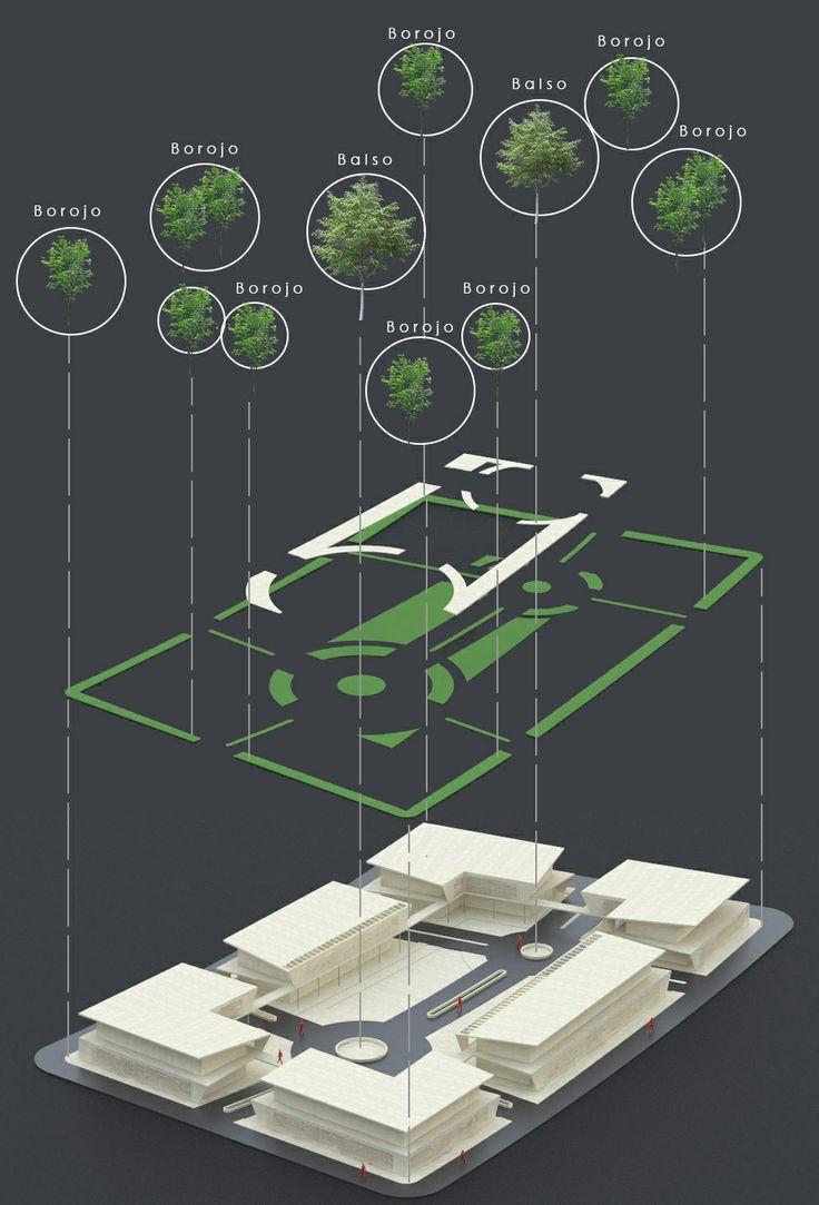 -Explotada espacio publico https://www.facebook.com/RoomArchitects  http://www.room-architects.co/