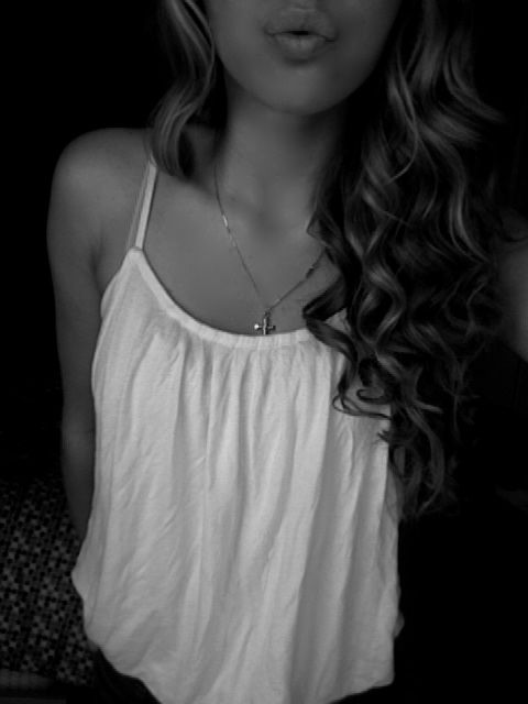 curls: Hair 3, Hairstyles, Makeup, Waves, White Shirts, Beautiful, Hair Style, Perfect Curls, Curly Hair
