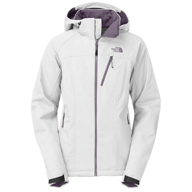 c3881aee1 coupon the north face sentinel windstopper f5a6e fc777
