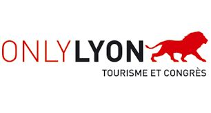 """Résultat de recherche d'images pour """"office tourisme lyon"""""""
