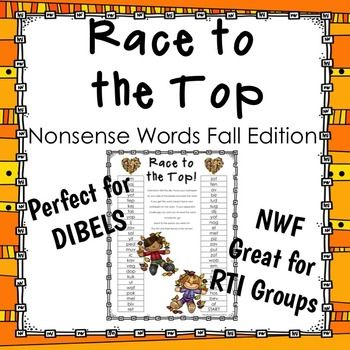 Words in Context: The Amazing Race to